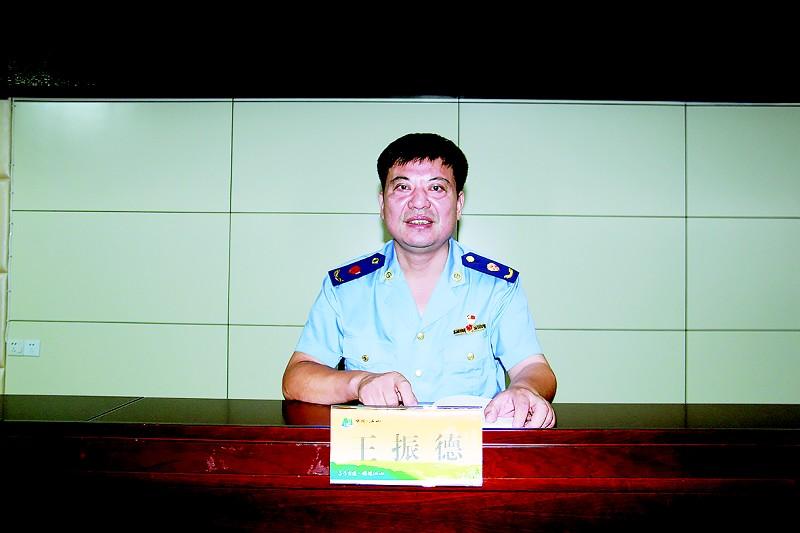 http://www.ysj98.com/yule/1564981.html
