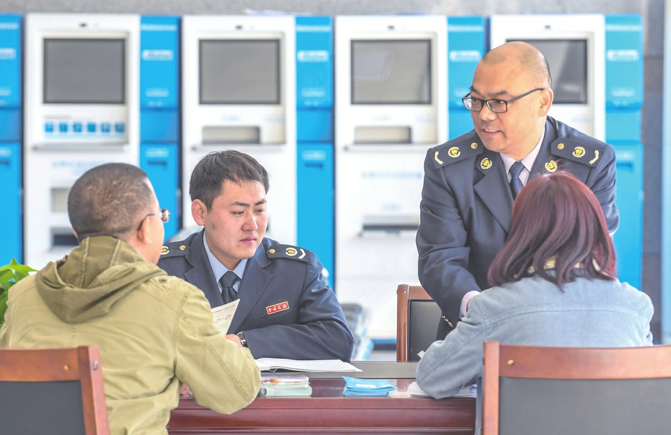 《每日经济新闻(博客,微博)》记者了解到,上半年,河北省共有1215.