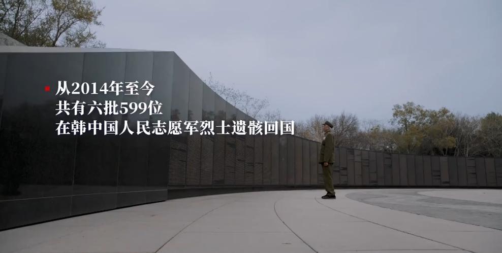 """今年清明节以来,由退役军人事务部发起,全社会广泛参与,一场名为""""寻找英雄""""的活动传遍祖国的每一个角落,全国人民怀着""""昨天他们为我们牺牲,今天我们为他们做一件事情""""的无限敬仰之情,为归国安葬的英烈寻找亲人。经退役军人事务部门和军队有关方面不懈努力,现已确定陈曾吉、方洪有、侯永信、冉绪碧、许玉忠、周少武6名烈士的身份和亲缘关系。"""