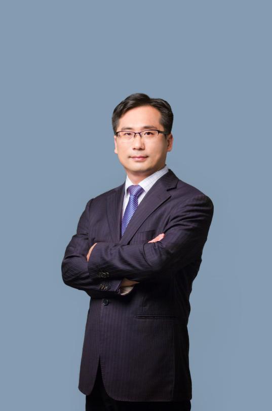 杨德龙:无论中国债市还是股市 对外资都有很大吸引力