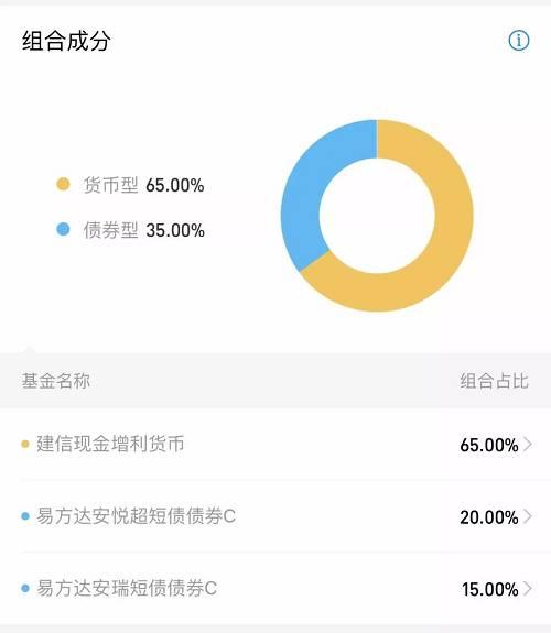 http://www.xqweigou.com/zhifuwuliu/69235.html