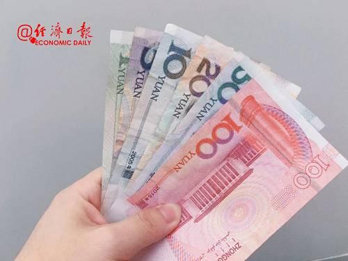 而在当前中国的经济金融环境下,个人破产制度还有另外两项重要的意义。