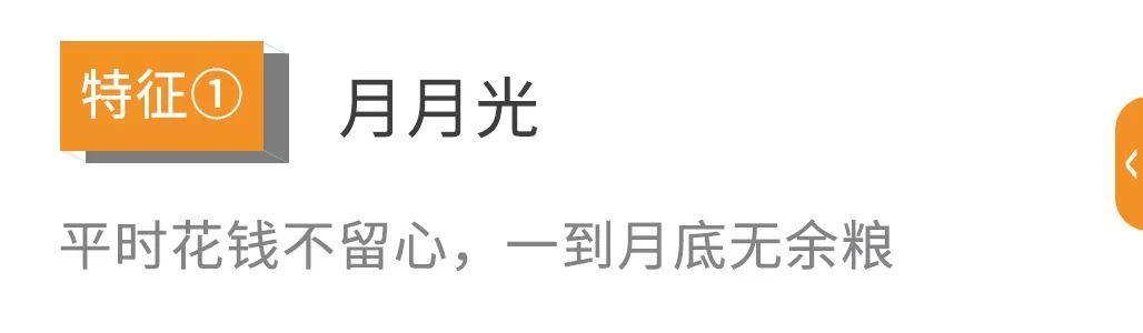 http://www.weixinrensheng.com/sifanghua/867655.html