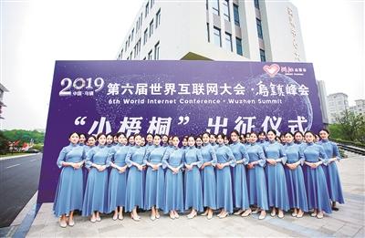 http://www.k2summit.cn/caijingfenxi/1178814.html