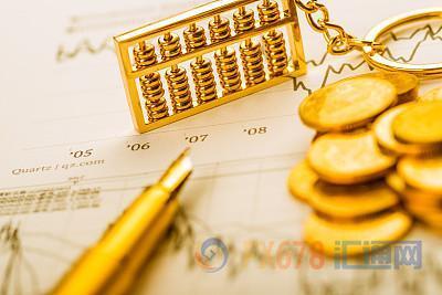 """尽管黄金价格目前低于1500美元关口,但市场仍在坚持自6月以来的大部分涨幅,这是一个""""好兆头"""",看涨势头返回黄金市场可能只是时间问题。"""
