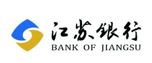 """江苏银行""""金e融"""",让您的公积金更值钱"""