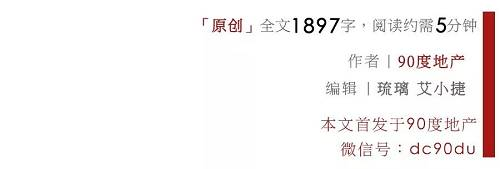 http://www.as0898.com/anshanfangchan/14476.html