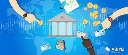 宝贷配资平台开户打通入市多渠道 境外机构投资者投资银行间债券市场更便利