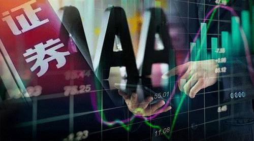 券业重磅!公司债发行迎来新考核,明年首次放榜,分为ABC三类!剑指价格战,来看五大评价指标