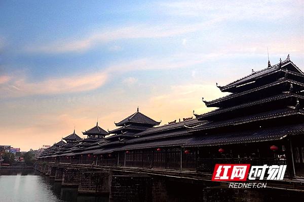 http://www.hunanpp.com/shishangchaoliu/70506.html