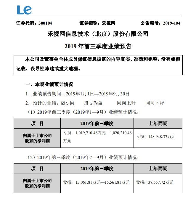 http://www.gyw007.com/yulexiuxian/357051.html