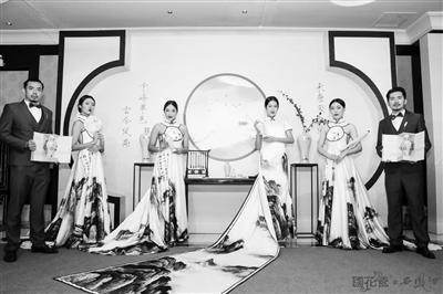 http://www.fanchuhou.com/jiaoyu/1033996.html