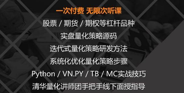 http://www.reviewcode.cn/rengongzhinen/85349.html