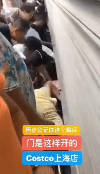 http://www.shangoudaohang.com/nongcun/227099.html