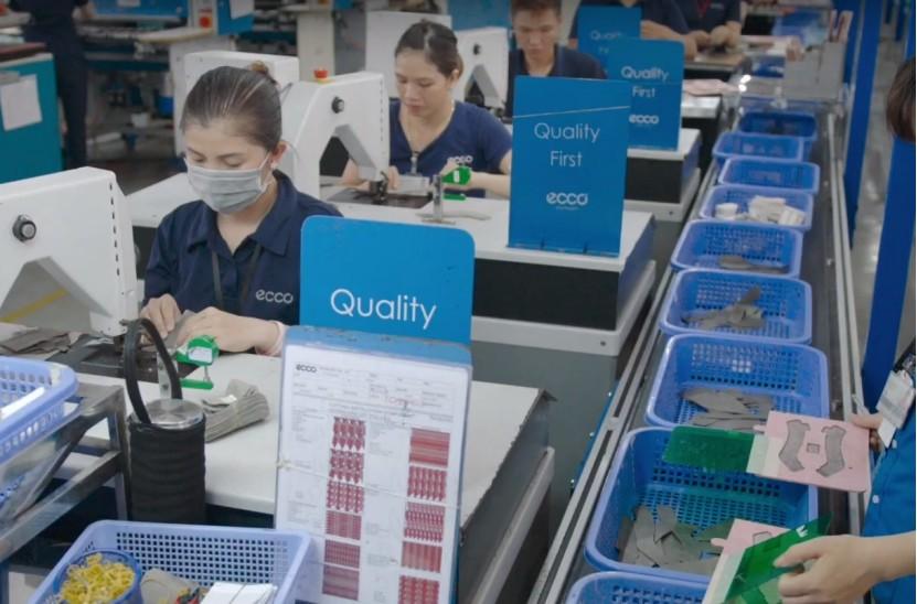 越南经济暴露问题后,突然宣布一项意外决定!还想对中国商品收费