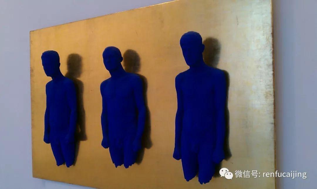 http://www.jindafengzhubao.com/zonghexinxi/33895.html