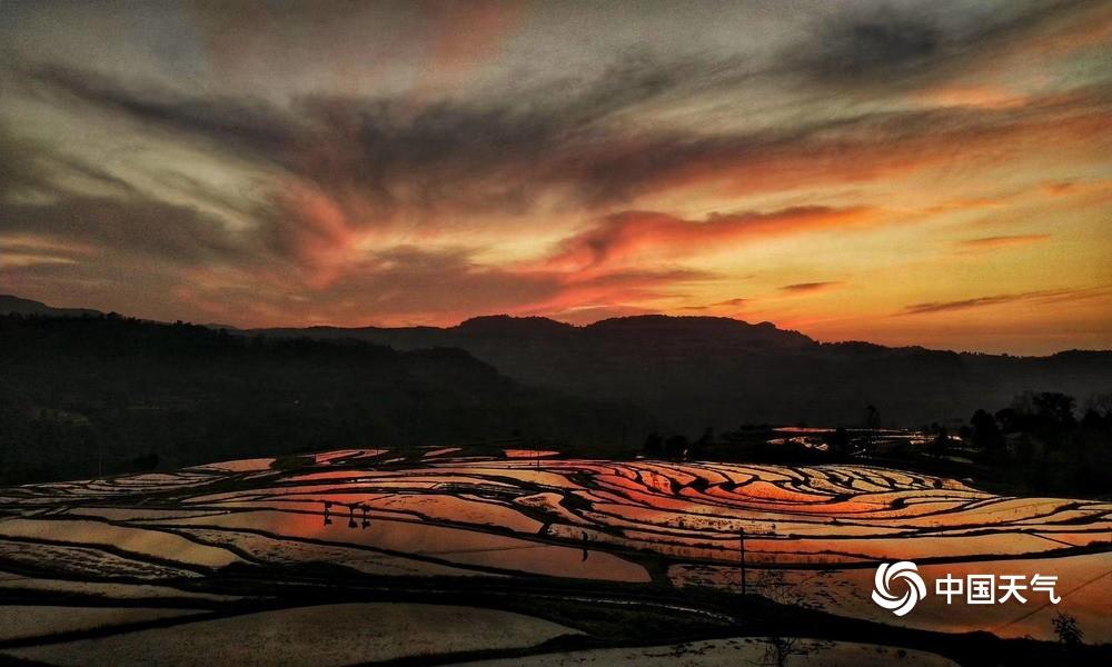 http://www.k2summit.cn/caijingfenxi/1344873.html
