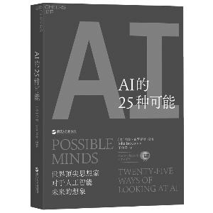 http://www.reviewcode.cn/bianchengyuyan/93089.html