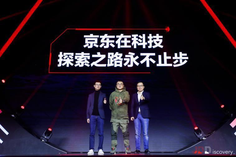 http://www.xqweigou.com/zhifuwuliu/80667.html