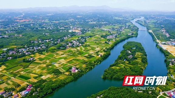 http://www.edaojz.cn/tiyujiankang/342321.html