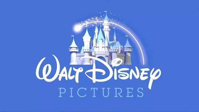 迪士尼带着Disney+低价来袭,奈飞危险了?