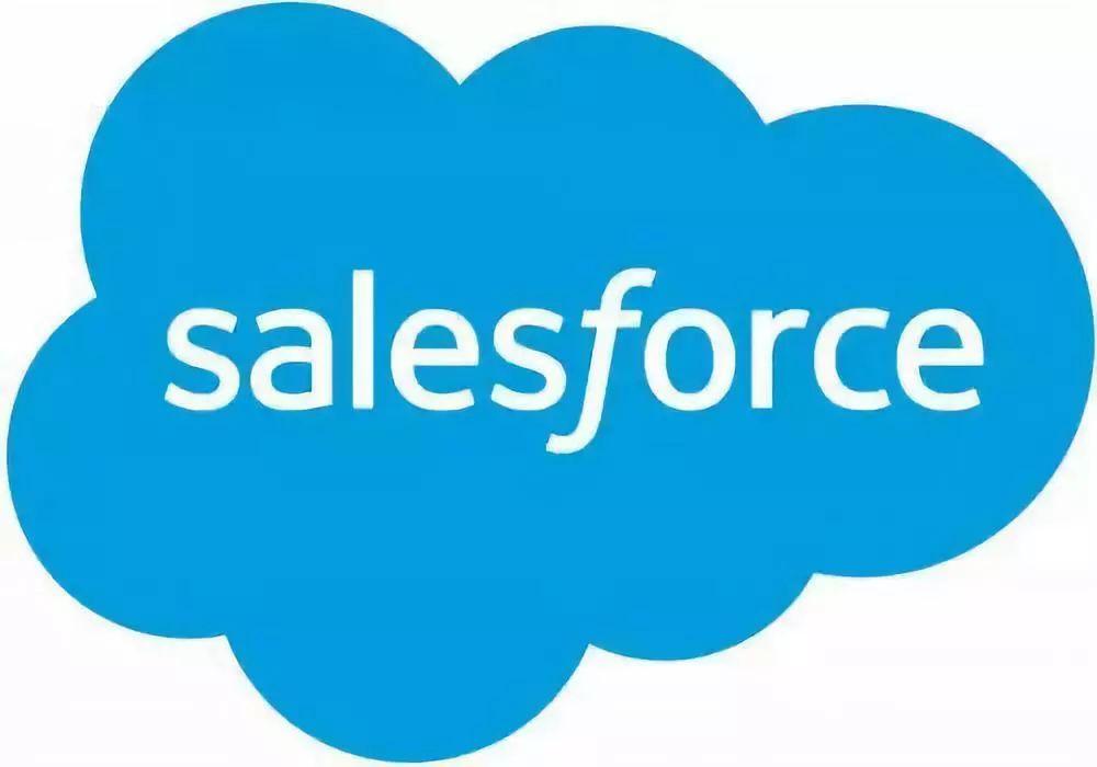 """大手笔收购案藏野心,Salesforce能否趁势""""登高""""?"""