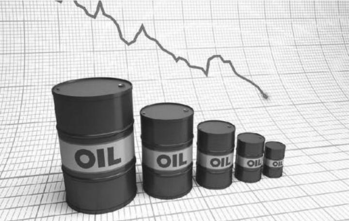 本周即将召开OPEC