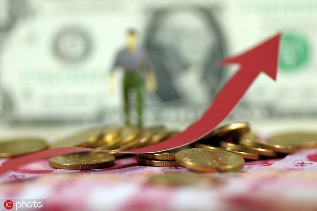 安居客香港上市招股书:平均移动月活量达6700万