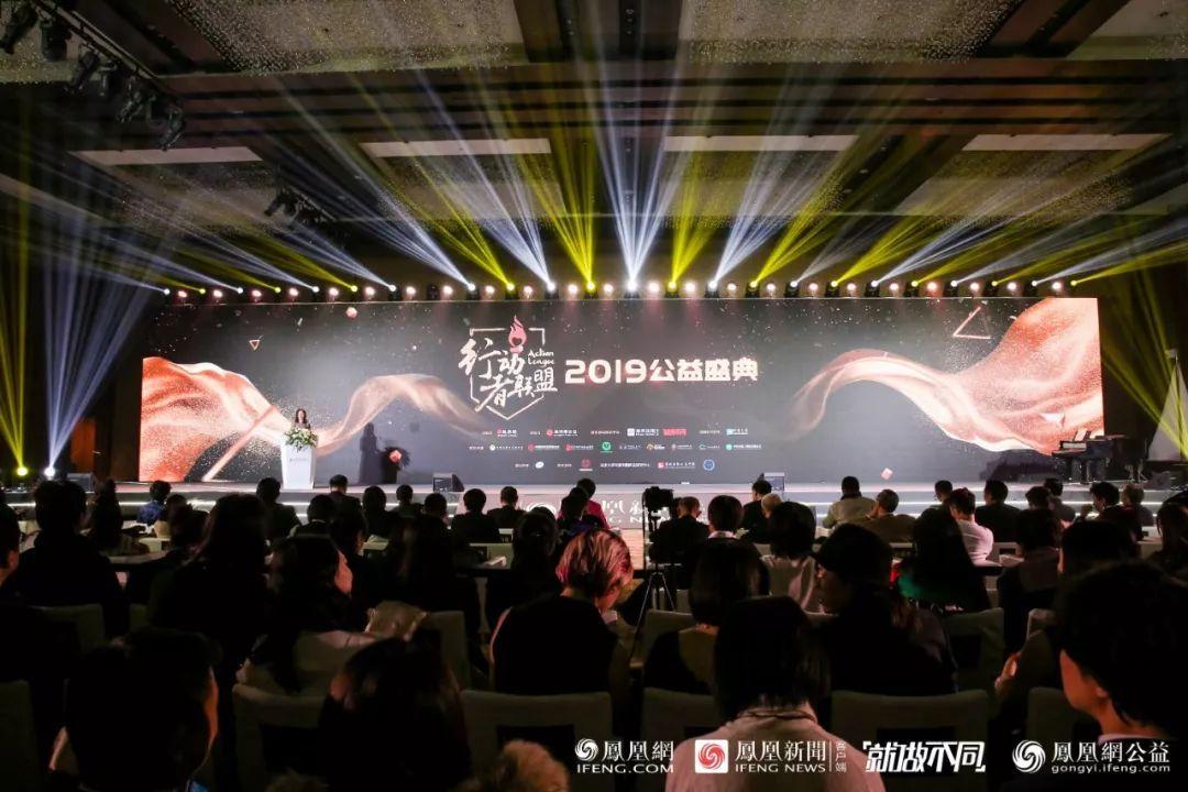 http://www.k2summit.cn/junshijunmi/1574475.html