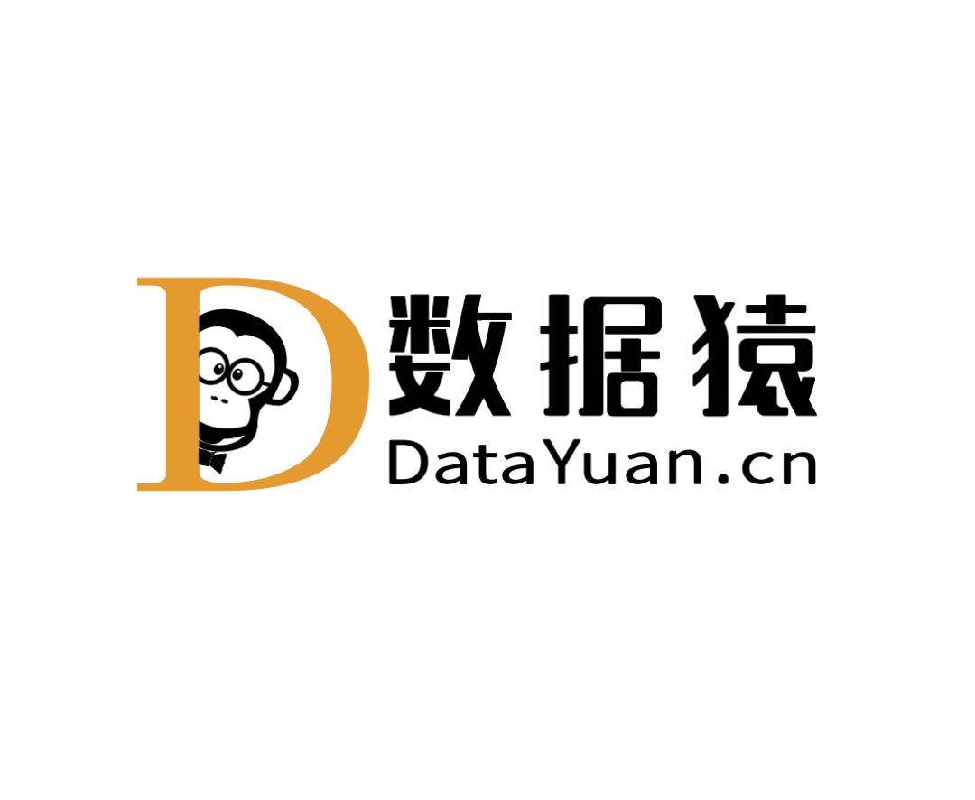 http://www.ysj98.com/jiaoyu/1740159.html