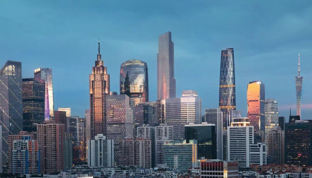 http://www.weixinrensheng.com/shenghuojia/1246126.html