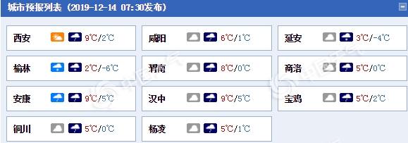http://www.qwican.com/jiaoyuwenhua/2547801.html