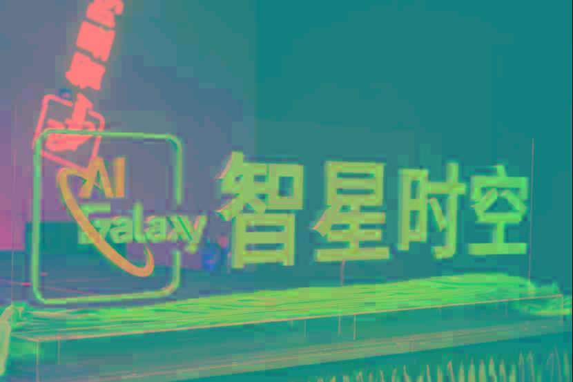 http://www.edaojz.cn/shumakeji/375041.html
