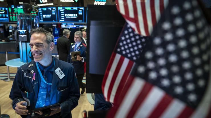 成都期货开户当前金融市场不能忽视的重大地缘政治事件