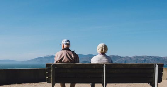 美国退休生活成本最高城市:100万美元只够用10年