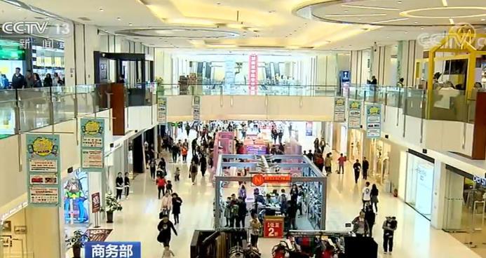 服务消耗需要茂盛。前11个月北京28计划,全国餐饮收好同比添长9.4%,高出商品零售添速1.5个百分点。