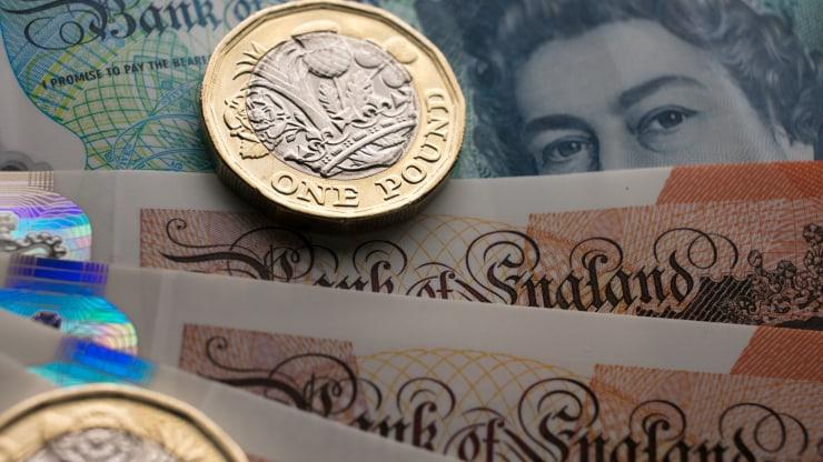 市场将对英国重新定价,分析师预