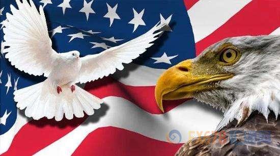 美联储岁暮收官纪要来袭!有看进一步转鸽?