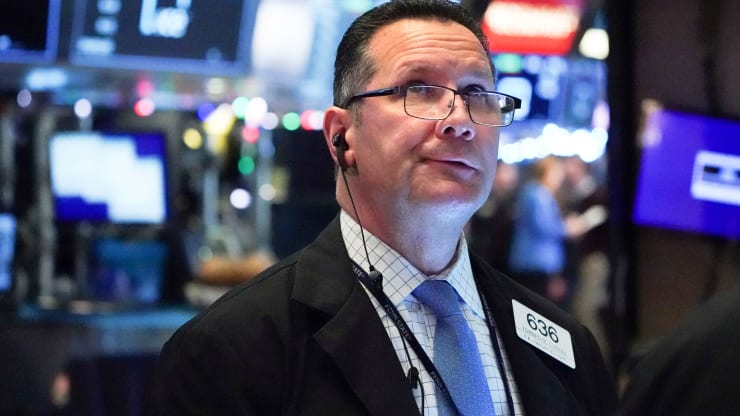 美伊局势骤然升级,这会是压倒美股的最后一根稻草吗?