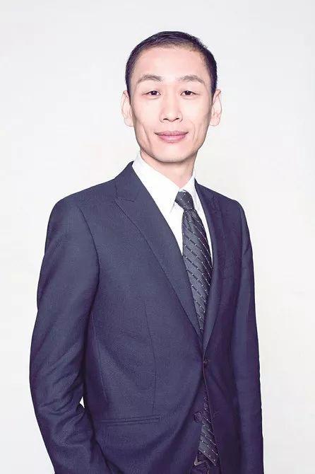 天弘基金刘国江:乐观看待港股2020,消费板块成关注重点
