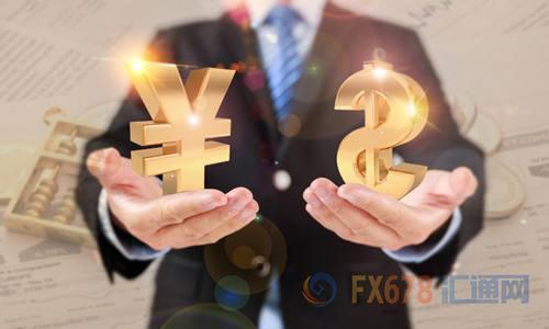 欧市盘前:风险资产重新受青睐,日元四连跌;利多因素并未消失,黄金徘徊于1550上方