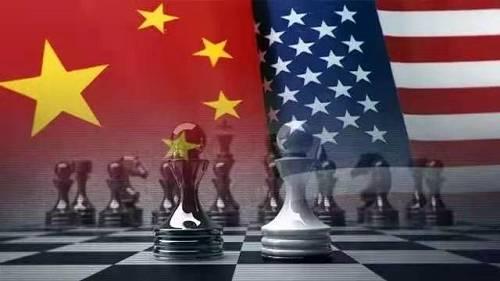 重磅消息!刘鹤本月13日至15日访美,中美将签定第一阶段经贸制定!两边团队正就制定签定的详细安排亲昵疏导