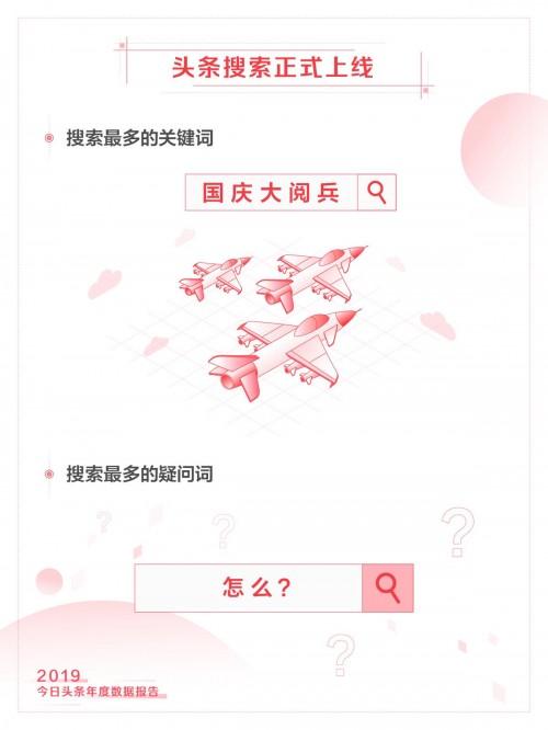 http://www.880759.com/shishangchaoliu/16205.html