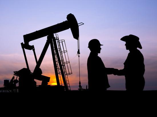 新浪财经14日讯,有官方文件显示,墨西哥已将其主权石油对冲交易相关的关键数据列为国家机密,以免投机者看到信息,并防止成本增加。