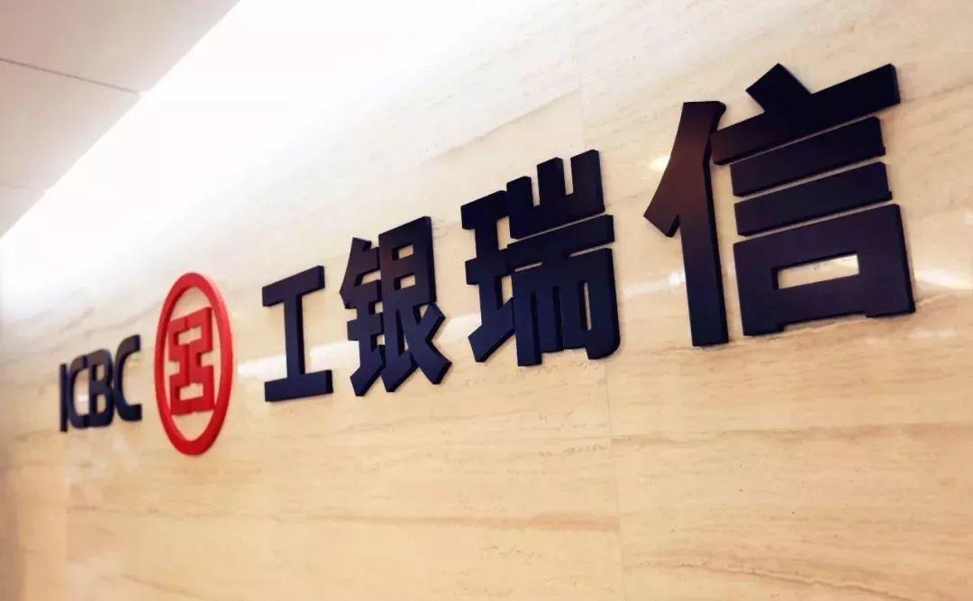 http://www.qwican.com/caijingjingji/2799079.html