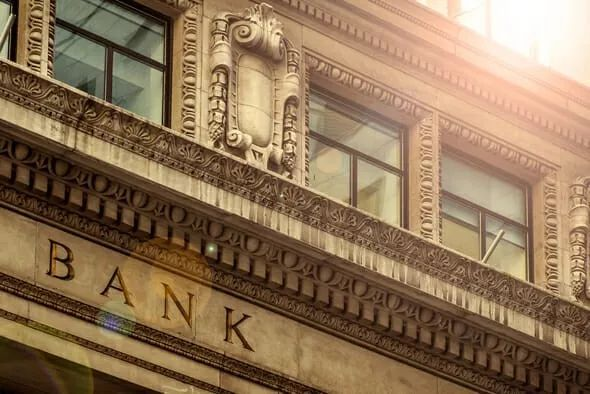 2020或成美国银行业超级合并年