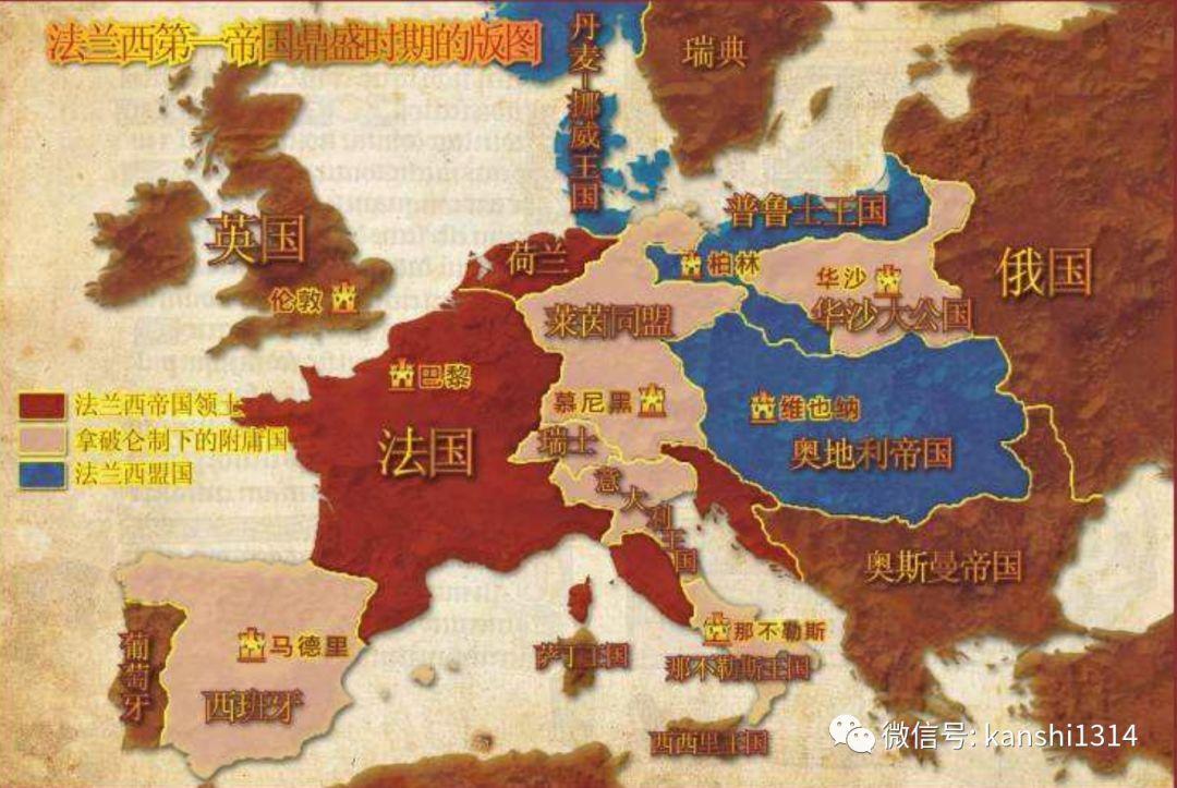 肖磊:被严重低估的美伊冲突以及中美贸易问题