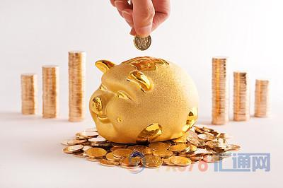 贸易局势缓和难以打压黄金,四大因素将支撑金价继续走高