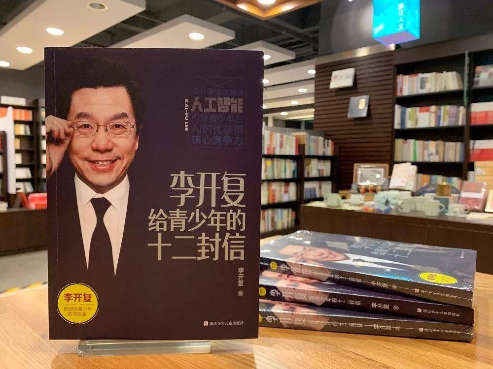 http://www.reviewcode.cn/yunjisuan/113905.html