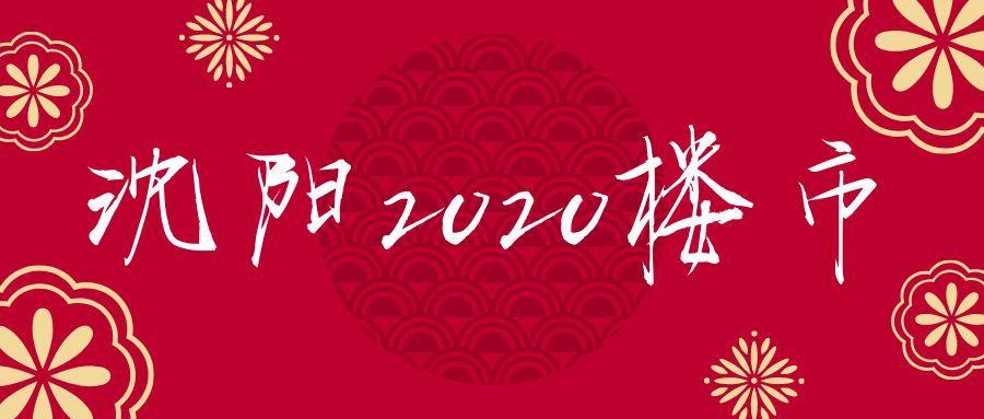 http://www.weixinrensheng.com/shenghuojia/1498734.html